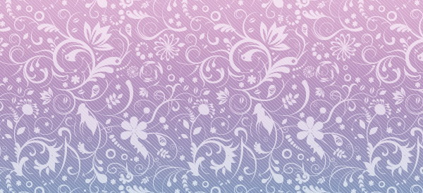 Free Vector Pattern – Different Post Image
